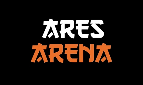 ARES_CABECERA
