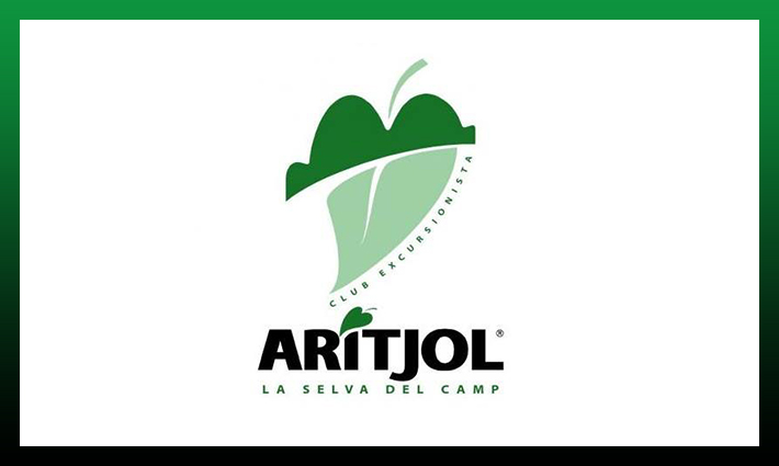 ARITJOL_CABECERA