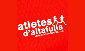 ATLETES ALTAFULLA CABECERA
