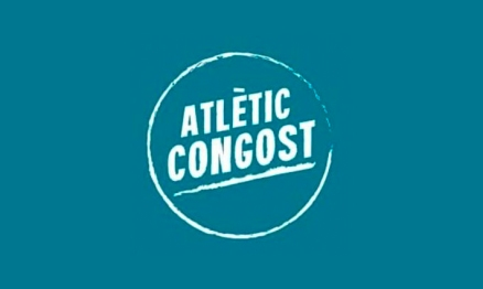 ATLETIC CONGOST CABECERA
