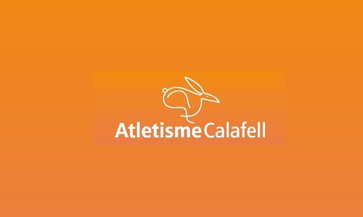 ATLETISME CALAFELL_CABECERA