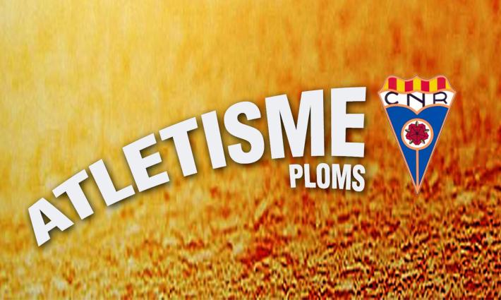 ATLETISME PLOMS_CABECERA
