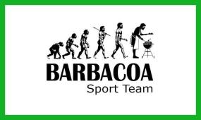 BARBACOA_CABECERA