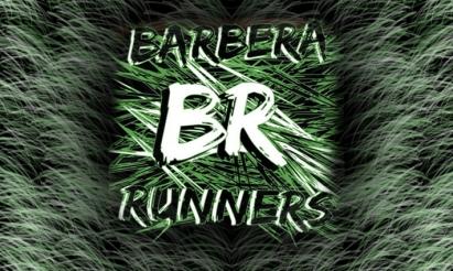 BARBERA RUNNERS CABECERA