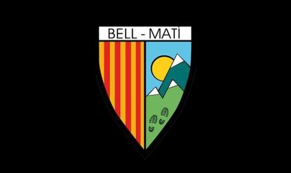 BELL MATI_CABECERA
