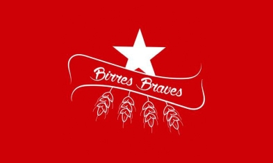 BIRRES BRAVES CABECERA