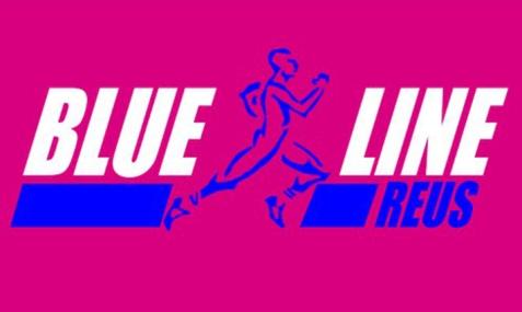 BLUE LINE REUS_CABECERA