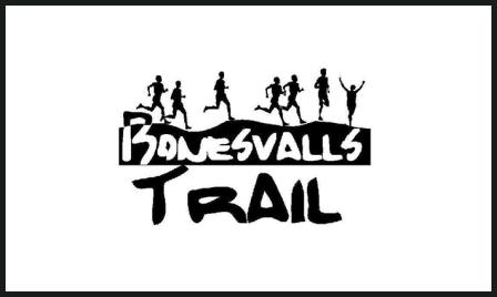 BONESVALLS TRAIL CABECERA