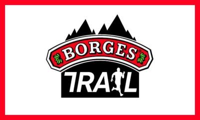 BORGES TRAIL_CABECERA