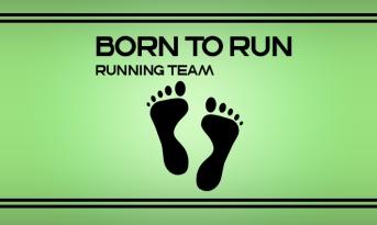 BORN TO RUN CABECERA