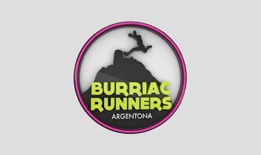 BURRIAC RUNNERS CABECERA