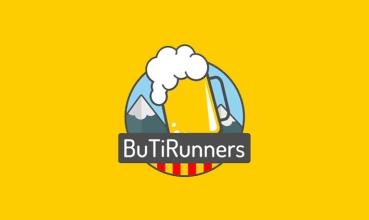 BUTIRUNNERS CABECERA