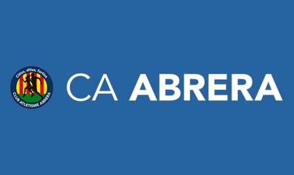 CA ABRERA CABECERA