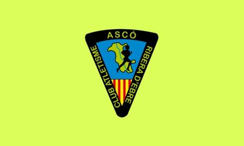CA ASCO_CABECERA