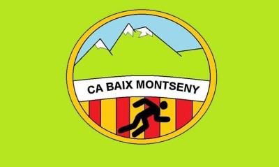 CA BAIX MONTSENY CABECERA