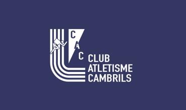 CA CAMBRILS_CABECERA