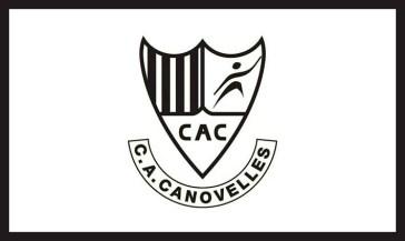 CA CANOVELLES CABECERA