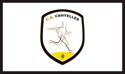 CA CANYELLES CABECERA