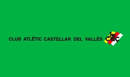 CA CASTELLAR CABECERA