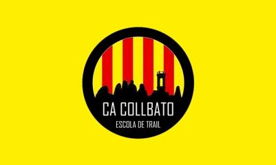 CA COLLBATO CABECERA