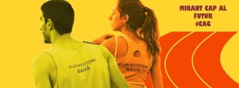 CA GAVA FOTO 1