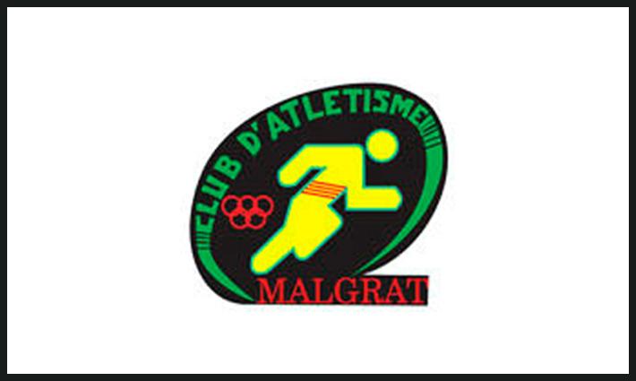 CA MALGRAT CABECERA