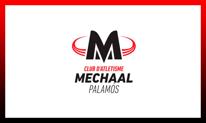 CA MECHAAL_CABECERA