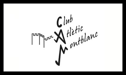 CA MONTBLANC_CABECERA