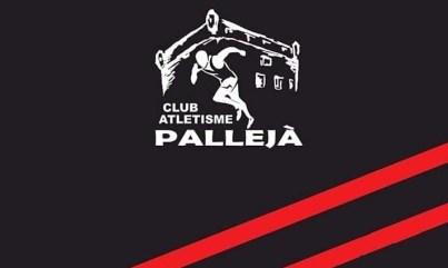 CA PALLEJA CABECERA