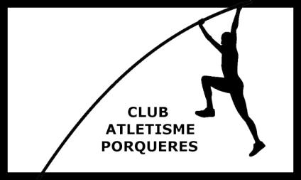 CA PORQUERES_CABECERA