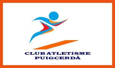 CA PUIGCERDA_CABECERA