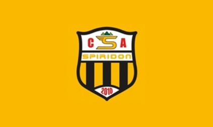 CA SPIRIDON CABECERA