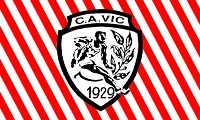 CA VIC CABECERA