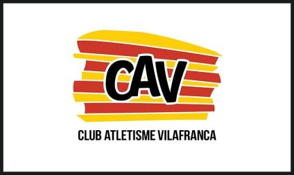 CA VILAFRANCA CABECERA