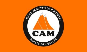 CAM PARETS_CABECERA