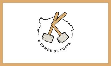 CAMES DE FUSTA_CABECERA