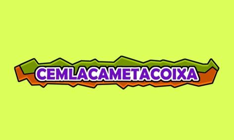 CAMETA COIXA_CABECERA