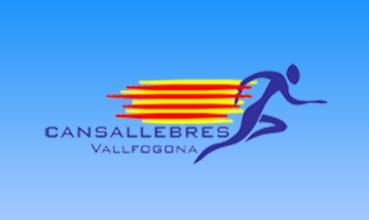 CANSALLEBRES_CABECERA