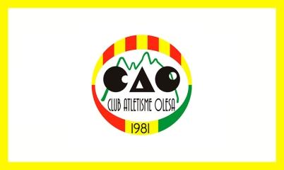 CAO CABECERA