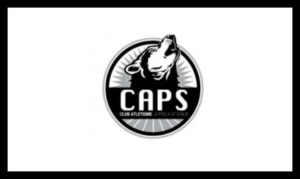 CAPS_CABECERA