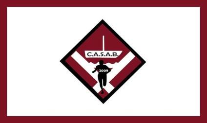 CASAB CABECERA