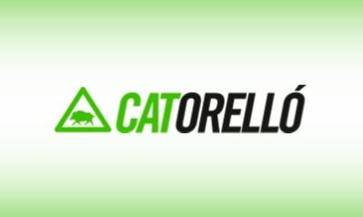 CAT TORELLO CABECERA