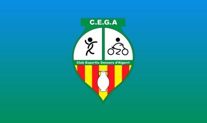 CE ALGERRI_CABECERA