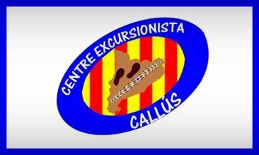 CE CALLUS CABECERA