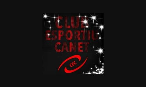 CE CANET CABECERA