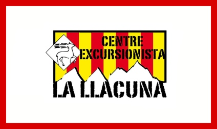 CE LA LLACUNA_CABECERA