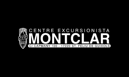 CE MONTCLAR_CABECERA