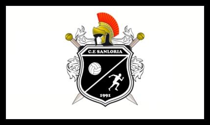 CE SANLORIA_CABECERA
