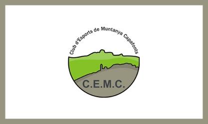 CEM CAPAFONTS_CABECERA