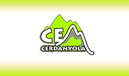 CEM CERDANYOLA CABECERA